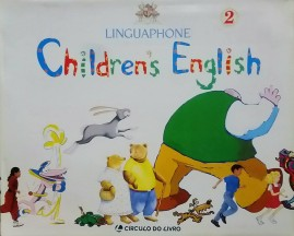 Childrens English