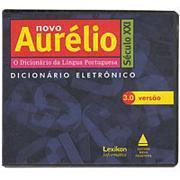 DICIONARIO ELETRONICO AURELIO